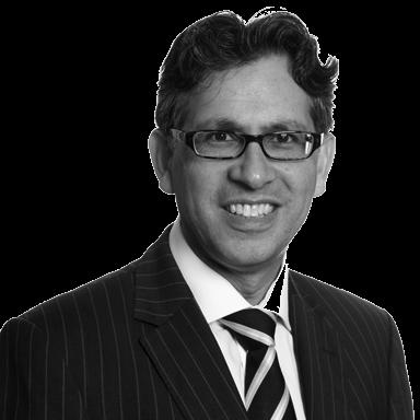 Soyab Patel's profile photo