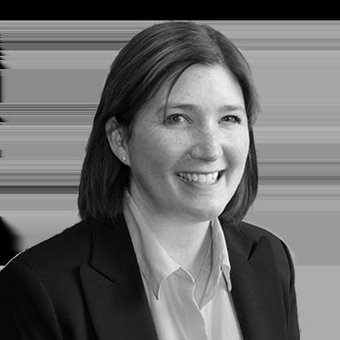 Emma Parkinson's profile photo